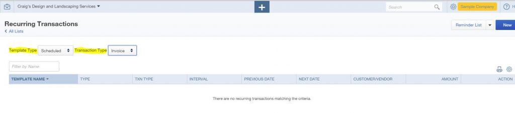 QBO Invoice2