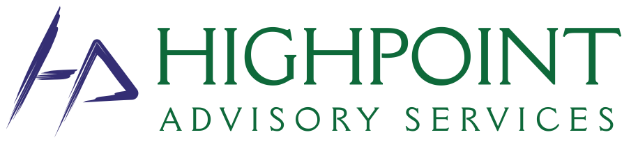 Highpoint Advisory Services